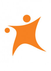 William  Artino