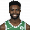 Jaylen  Brown
