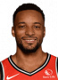 Norman  Powell