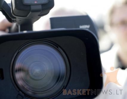 """Viasat Sport Baltic"""" kanalas keičia pavadinimą / Naujienos"""
