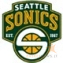 Seattle SuperSonics