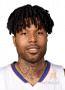 Chris  Douglas-Roberts